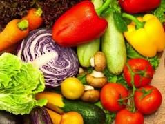 Занимательные факты про самые обычные овощи