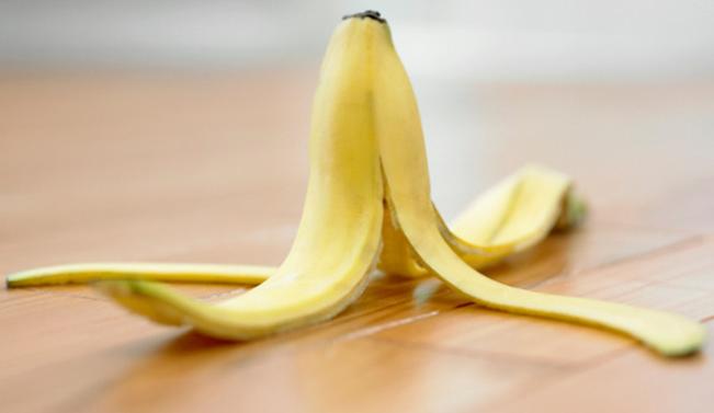 Вред и опасные свойства бананов