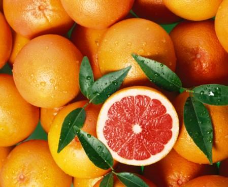 Грейпфруты оптом