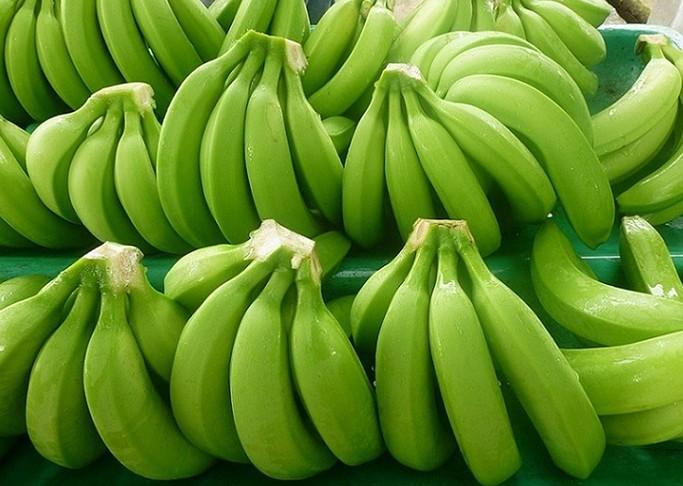 Бананы (Эквадор) оптом