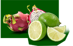 Экзотические фрукты оптом