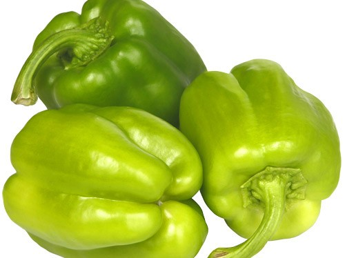 Перец Долма (Турция) оптом